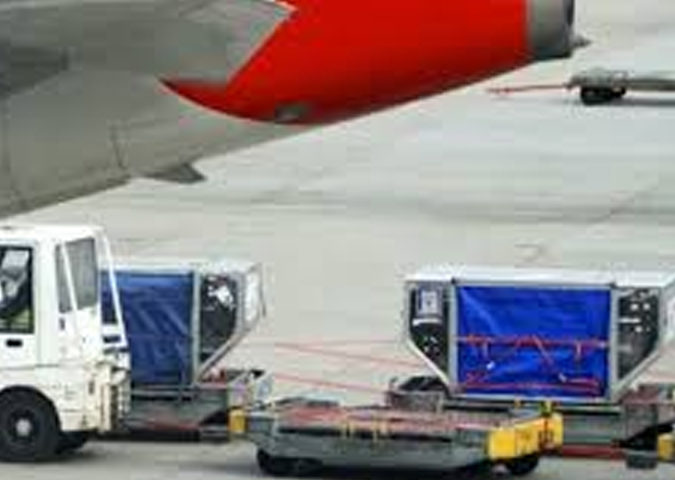 cargo uld2