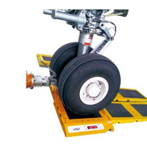 weighing sistem 300x300