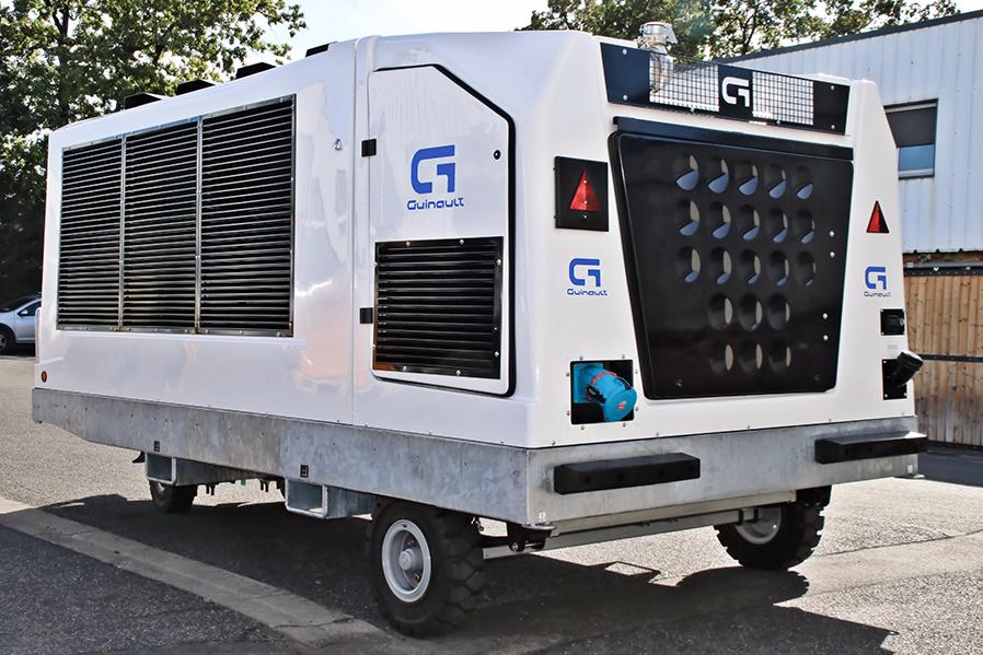 gf10combo